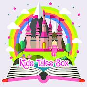 Kids Tales Box