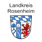 Landkreis Rosenheim Abfall-App Android APK Download Free By CubeFour GmbH