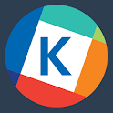 SW Kaleidoscope icon