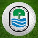 Lake Forest Golf Club icon