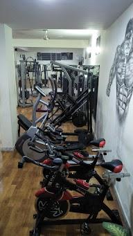 Refuel Professional Gym photo 4