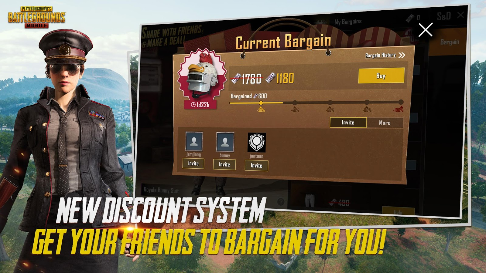Go Head To In These Pvp Games Android Apps On Google Play Garena 500000 Pubg Mobile Screenshot