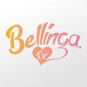 Bellinga TV icon