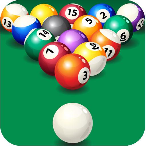 Ball Pool Billiards (game)