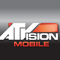 ATVision Mobile icon