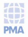 PMA Capital Corporation