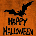 Halloween Greeting Cards icon