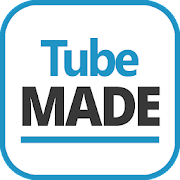 Tube Made for YouTube