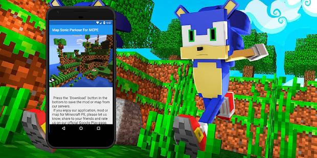 Приложения для Майнкрафта на Андроид