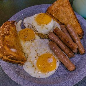breakfast (1 of 1)-3.jpg