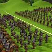 MEDIEVAL BATTLE 3D Android APK Download Free By Ladik Apps & Games