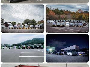 スペーシアカスタム MK42Sのカスタム事例画像 みやさんの2020年12月31日19:21の投稿