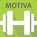 Motiva Fitness, Dieta e Saúde icon