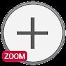 com.studio360apps.magnifier