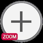 Magnifier 1.0.4