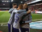 BREAKING: Anderlecht heeft akkoord om ex-spits terug te halen, aanvaller al onderweg naar België