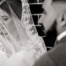 Wedding photographer Misha Danylyshyn (Danylyshyn). Photo of 16.07.2018