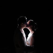 Wedding photographer Nicolas Desvignes (desvignes). Photo of 12.09.2014