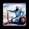 Banda Singh Bahadur Ji icon