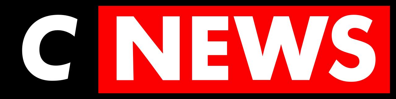 C News