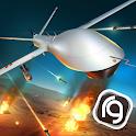 Drone : Shadow Strike 3 icon