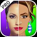 Avatar Creator App. Pro icon