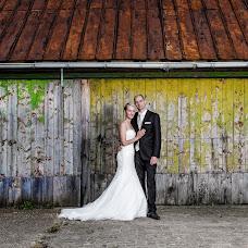 Wedding photographer Tom Schleicher (TomSchleicher). Photo of 10.09.2016