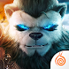 Taichi Panda 3: Dragon Hunter - Androidアプリ
