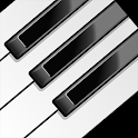 My Piano Phone icon