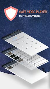 FX Player – video media player v1.6.2 [AdFree] 7