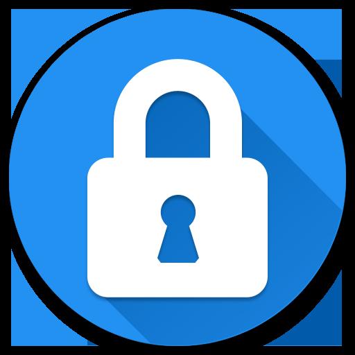 Privacy Lock- Hide Pics&Videos