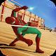Spider V Terrorist Death Match (game)