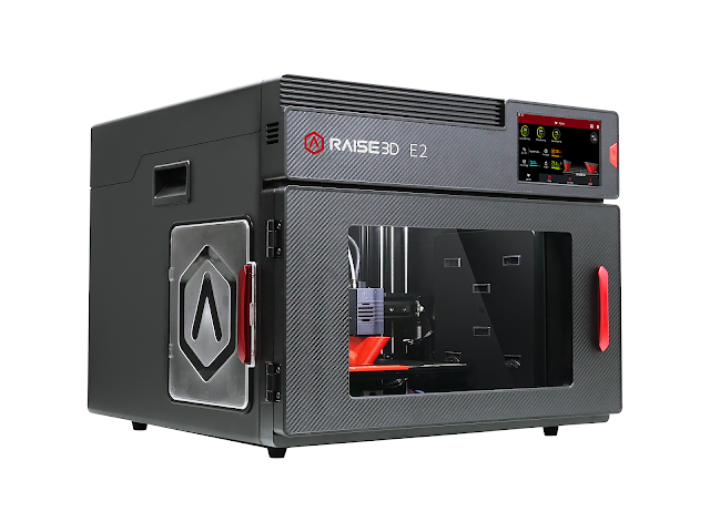 Amazon.com: MINGDA 3D Printer Rock 3 Pro - FDM 3D Printing Machine with  Dual Z, Direct Drive Extruder, Large Build Plate: 320x320x400mm, Supports  1.75mm Filament PLA, TPU, ABS : Everything Else