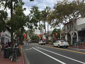 Photo: Santa Barbara