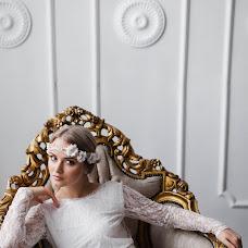 Wedding photographer Irina Savickaya (Savairis). Photo of 29.01.2015