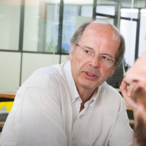 Francois Expert SEO et Marketing