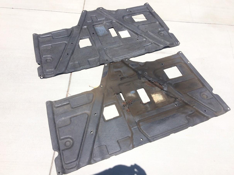 [S13 240sx Convertible - Stage 1: Restoration] - Los ...
