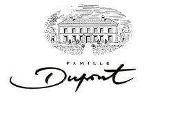 Logo of Cidre Dupont 2002 Pommeau De Normandie