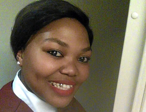 Buhle Bhengu died in a hospital in The Bahamas.