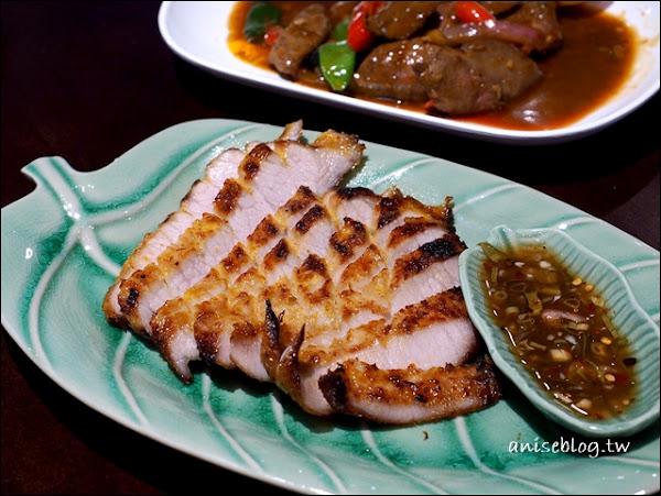 甲泰船麵 (已歇業)