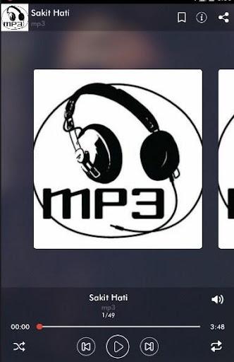 Download Lagu Tipe X Full Album MP3 Google Play softwares