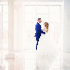 Wedding photographer Anna Grin (annagreenphoto). Photo of 12.09.2017