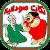 نكات سودانية - Sudanese Joke\'s file APK for Gaming PC/PS3/PS4 Smart TV