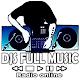 Djs Full Music Download for PC Windows 10/8/7