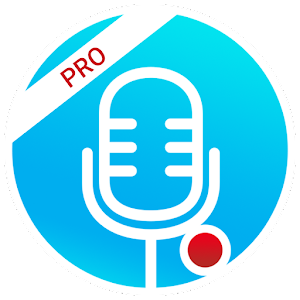 Advanced Call Recorder Pro APK Cracked Download
