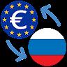com.mobile.eurotorubconverter