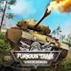 Furious Tank: War of Worlds icon