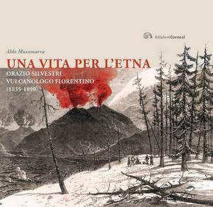 Una vita per l'Etna