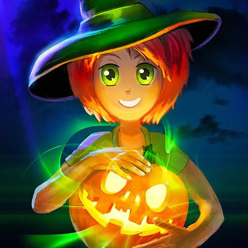 Ghost Town Adventures 冒險 App LOGO-硬是要APP