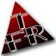 TFR Radio Download on Windows